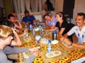 11evening_meal_at_ojembes_home